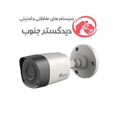 دوربین 432RWR