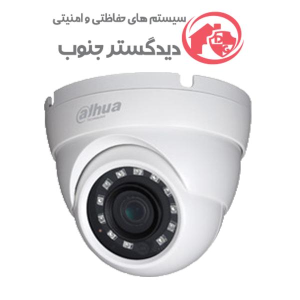 دوربین داهوا 1200MP